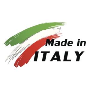 made in italy home
